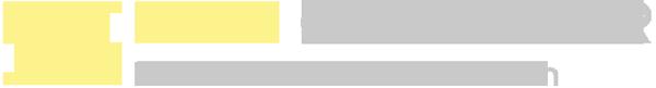 Dean Grinsfelder | Composer Retina Logo